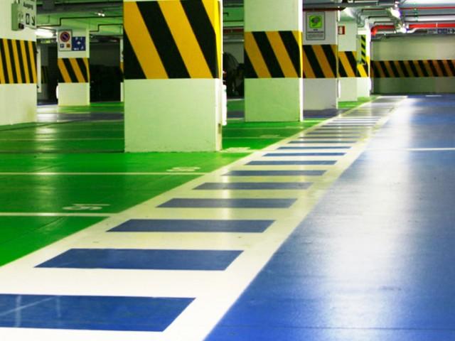 pinturas-para-pavimentos-parkings-mvic1