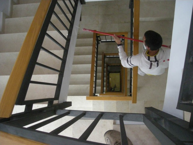 vestibulos-y-escaleras-sitges-1